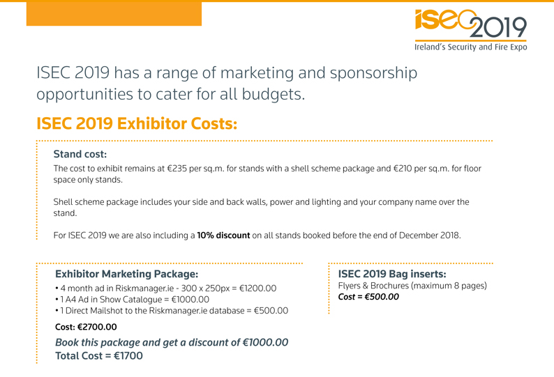 ISEC 2019 Marketing.jpg