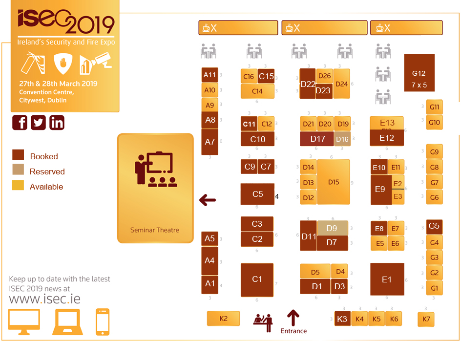 Floorplan ISEC 2019 website.jpg
