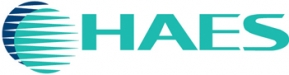 Haes Logo scroll.jpg