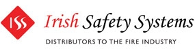 Irish-Safety-Systems-logo.jpg
