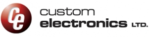 Custom Electronics.png
