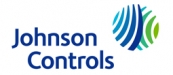 Johnson Controls scroll.jpg