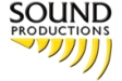 Sound Productions Scroller.png