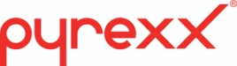 Pyrexx_Logo_scroll.jpg