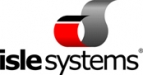 IsleSystems.jpg