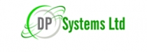 DP Systems scroll.png